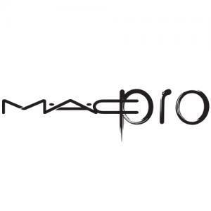 MACpro[721]